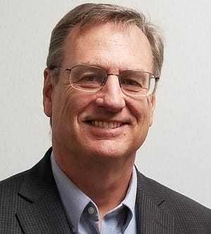 Barry S. Cargill