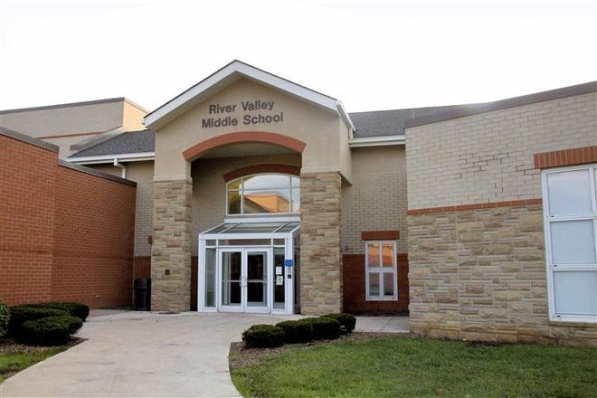 River Valley Middle School