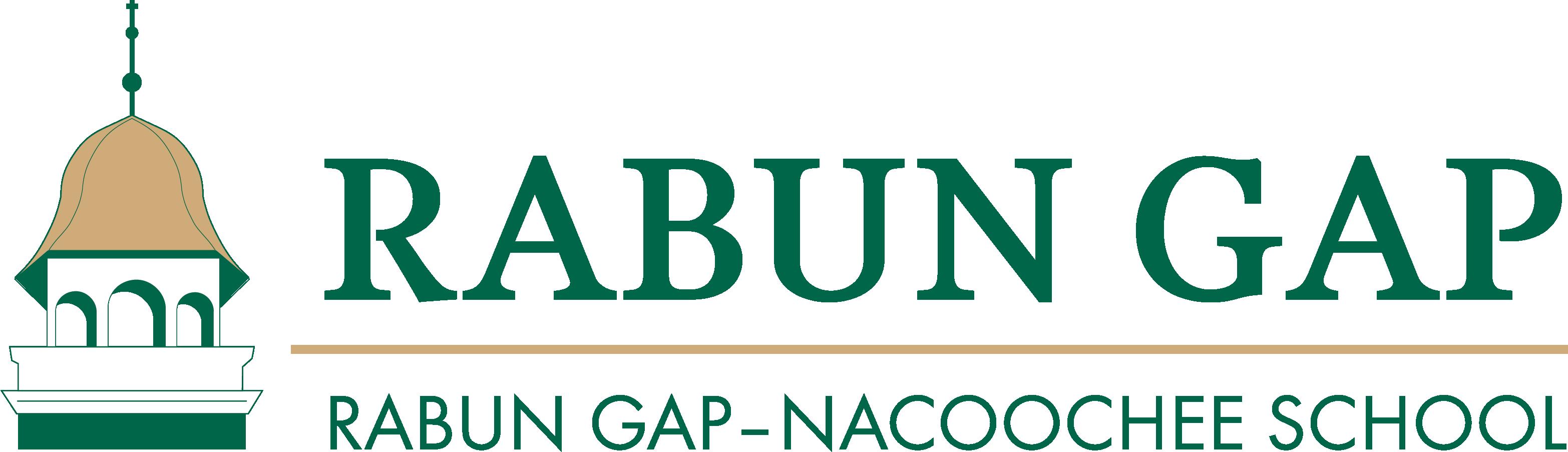 Rabun Gap Logo