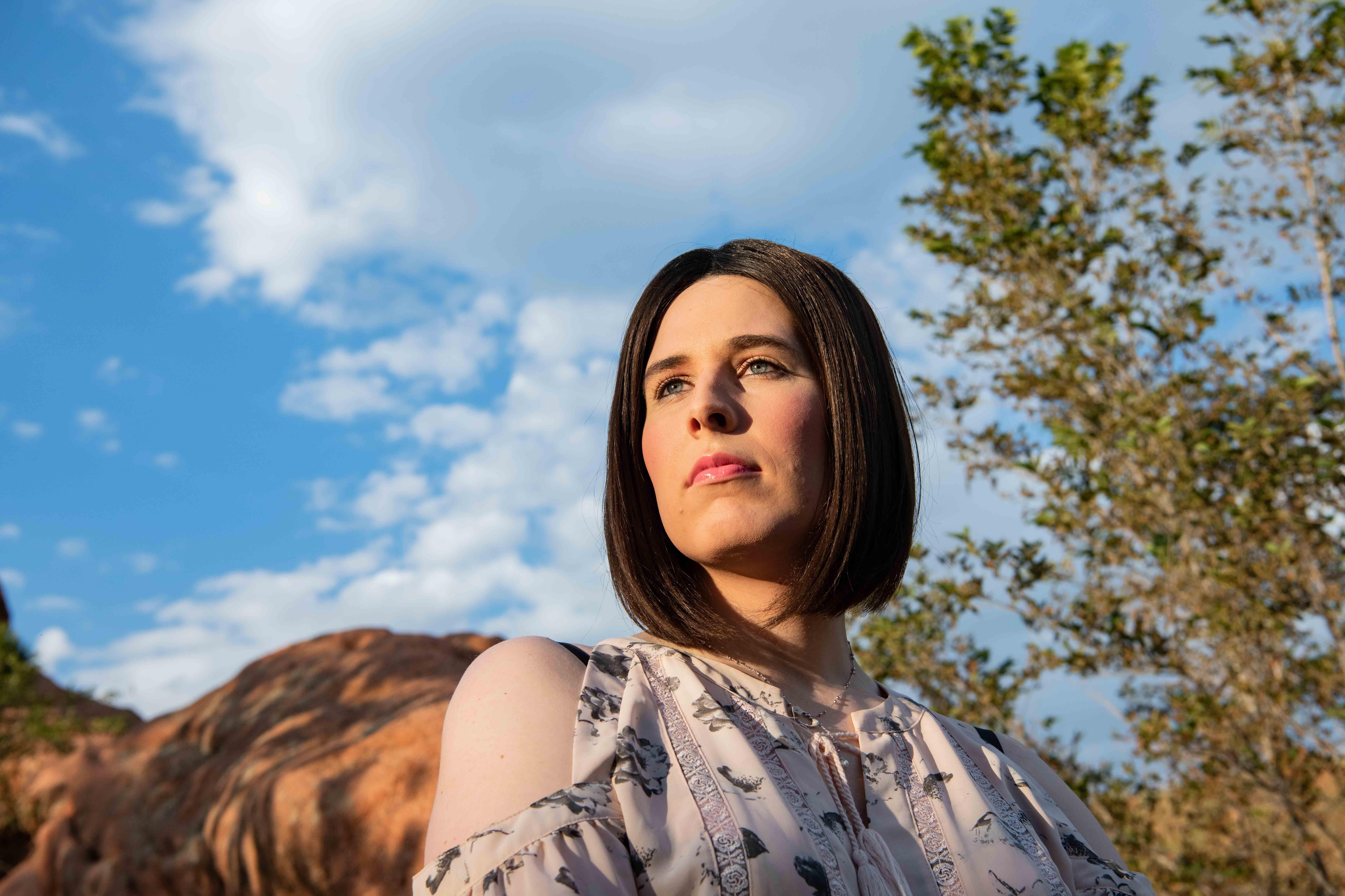 Katie Brockhage