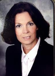Theresa Tolson