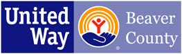 United Way of Beaver County