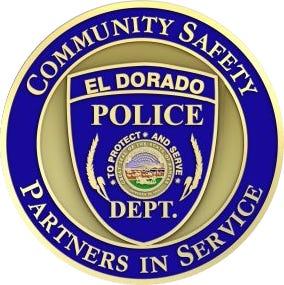 El Dorado Police