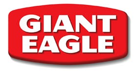 Giant Eagle will close its Lewis Center store.