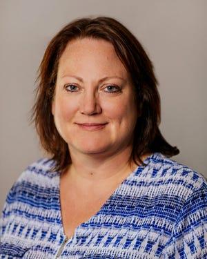 Angela Penner