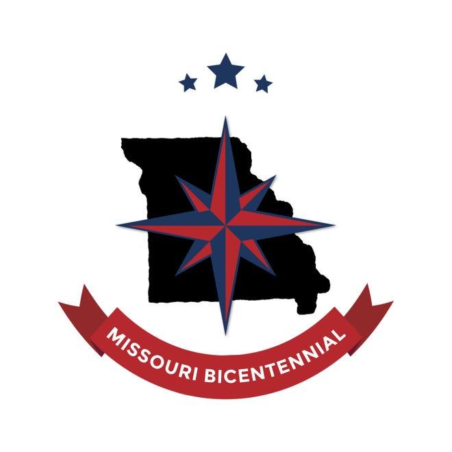 Missouri Explorers badge button