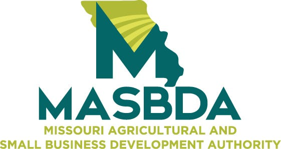 Missouri Agricultural & Small Business Development Authority supports biodiesel, ethanol producers.