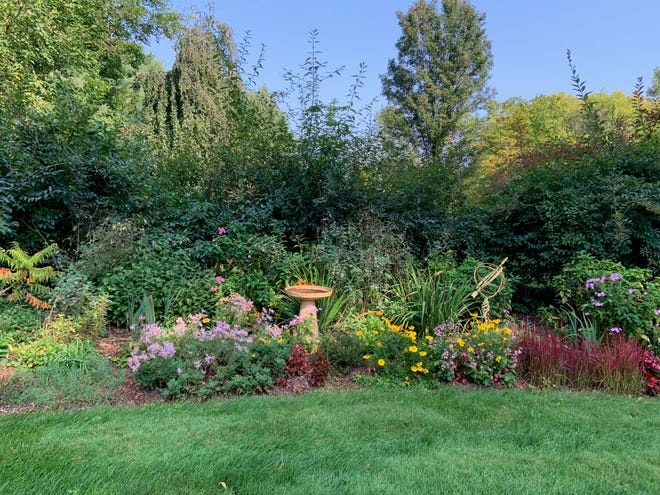 Ann Arbor Farm and Garden