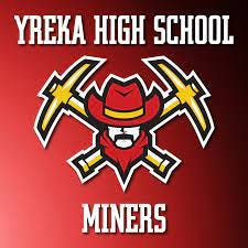 Yreka High School will move into a short-term independent study (STIS) format due to the COVID-19 outbreak not leveling off in the area. for the week of Sept. 7.