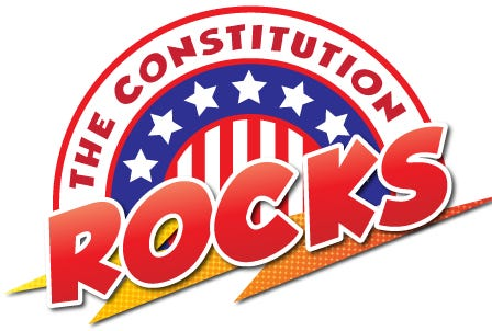 Logo submitted by the Ellis County Daughters of the American Revolution chapter.
