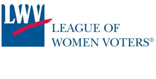 League of Women Voters of the United States Board President Dr. Deborah Ann Turner and League of Women Voters of Texas President Grace Chimene respond to the Supreme Court's decision not to block the Texas Abortion Law.