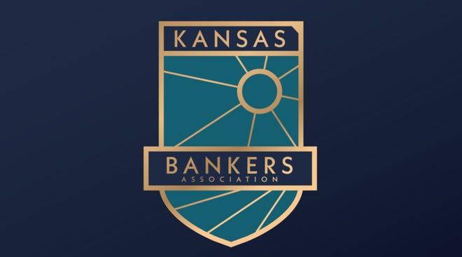 Kansas Bankers Association logo