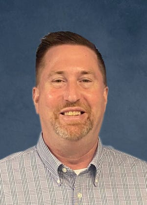 Dale W. Wilkerson, Senior Vice President, Senior Loan Officer of local lending