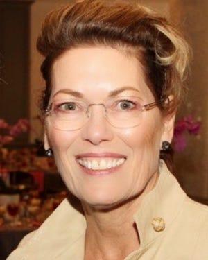 Stephanie Fraim