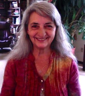 Rita Sloan
