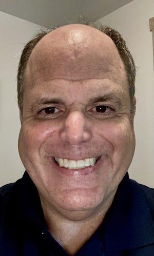 Dr. Marc Kaplan