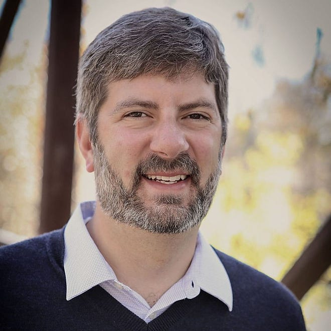 Brad Justice is CEO of Soil Metrics, a software company based in Ft. Collins that calculates the value of greenhouse gas emission savings. He spoke recently at the High Plains No Till Conference in Burlington, Colorado, about the future of the carbon credit market and how farmers can be a part of it.