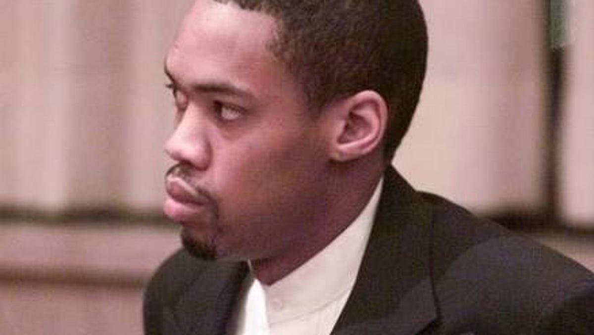 Execution dates set for Julius Jones, 6 other Oklahoma death row inmates