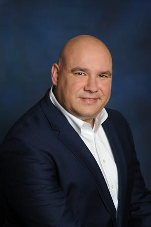 Eric Kowalewski takes on the role of executive vice president of PGT's Florida operations.