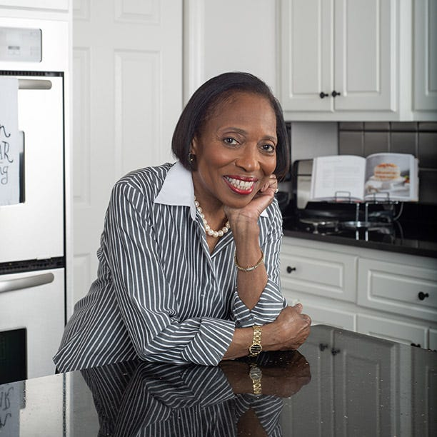 "Belinda Smith-Sullivan's latest book is ""Southern Sugar."" (Courtesy of Gibbs Smith)"