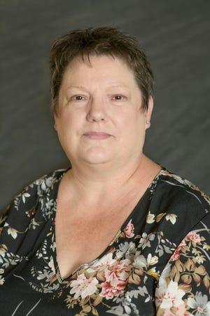 Teri Edwards