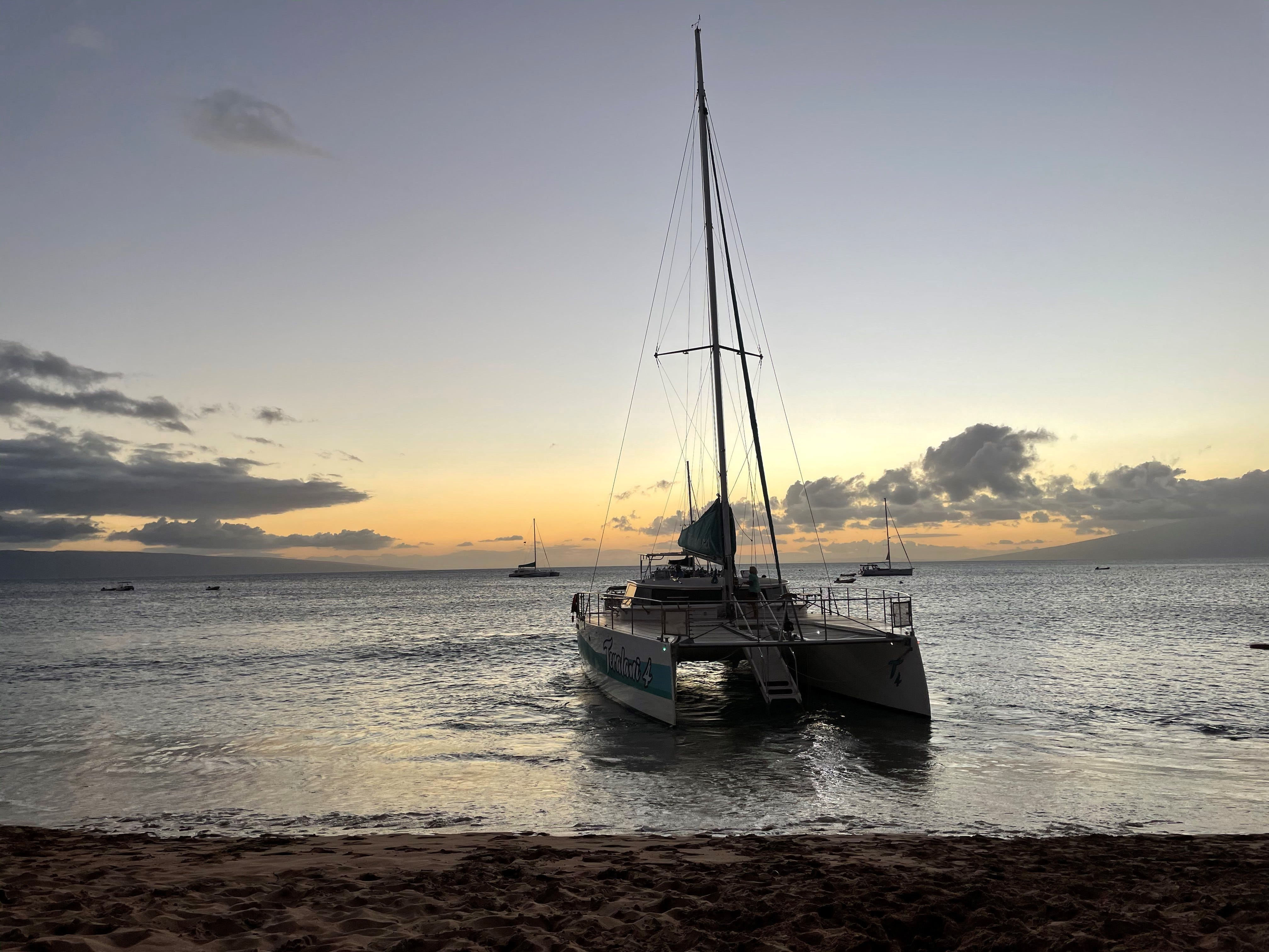 Visiting Maui this fall? Forget about indoor dining at restaurants, bars unless you re vaccinated.