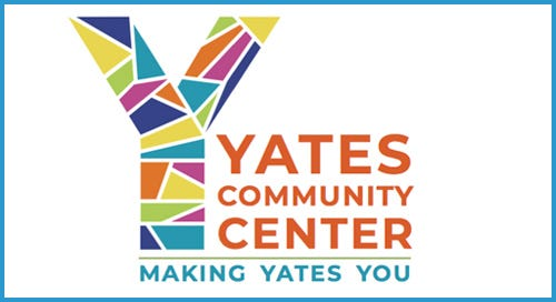 Yates Community Center