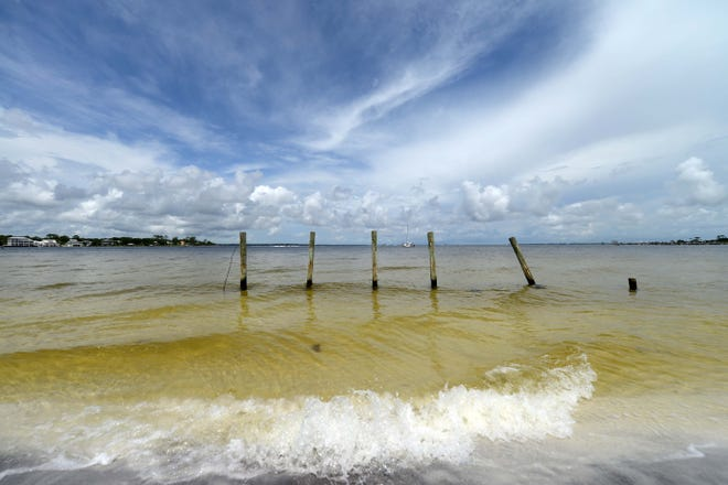 Choctawhatchee Bay Estuary Coalition approved for $437,500 RESTORE Act Subaward.