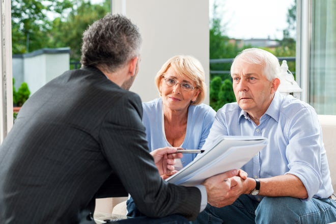 An Elder Law attorney can help seniors make financial and health care decisions should they become incapacitated, set up a durable power of attorney or designation of health care surrogate, end-of-life options and much more.