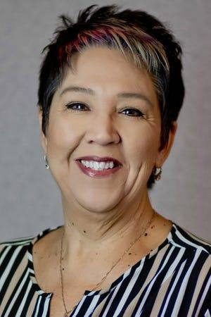 Toni Quiruz