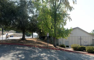 Thousand Oaks is buying the former site of the Hillcrest Christian School for $10 million for affordable housing.