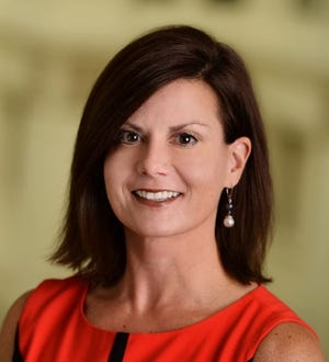 Dr. Marci Nielsen will speak to Health Science classes and students at McPherson College