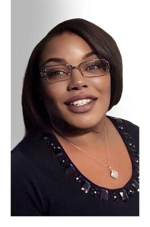 Sandra Brooks