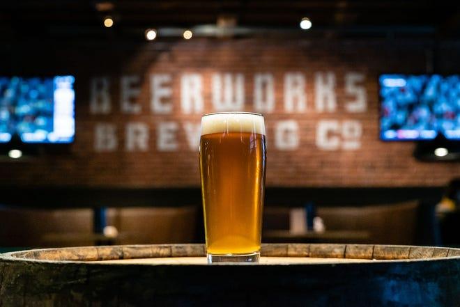 BeerWorks ha annunciato la chiusura definitiva delle sue sedi di Boston, Salem, Lowell, Hingham e Framingham nel luglio 2021.
