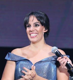 Marysol Sosa quisiera hablar directamente con Sara Sosa y Sara Salazar.