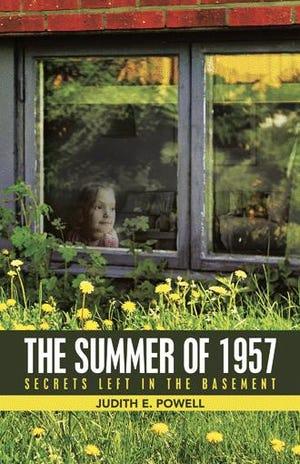 "In ""The Summer of 1957"" (iUniverse, 2021), Judith E. Powell examines pervasive gender and racial inequities."