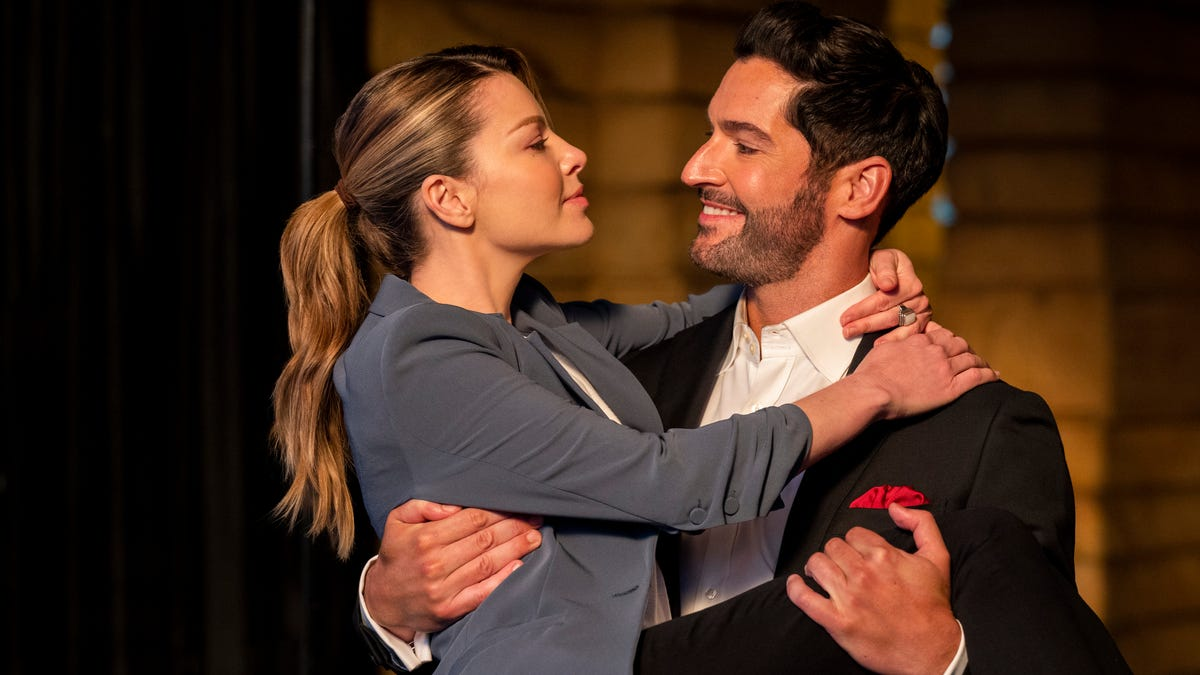 Spoilers! How 'Lucifer' says goodbye to a devilish good time in sequence finale