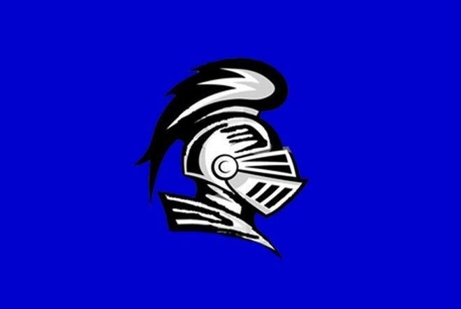 Cherryville Ironmen