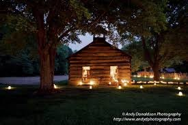 Schoenbrunn Village will host its annual Lantern Tour Friday and Saturday.