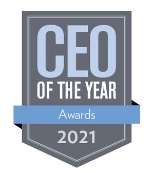 CEO of the Year 2021 will be announced in the December issue of Columbus CEO.