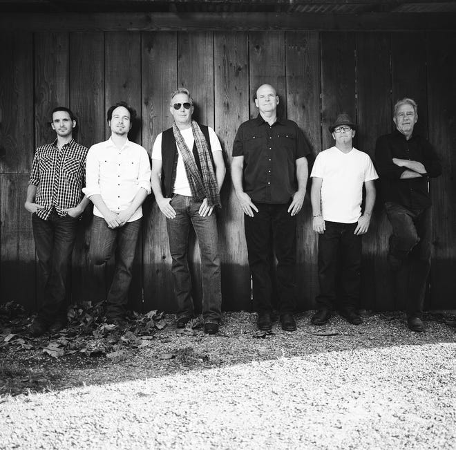 In the midst of a star-studded lineupof concerts to take place this fall, Americana rock band Kevin Costner & Modern West will perform atMershon Auditorium on Oct. 28.