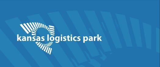 Kansas Logistics Park