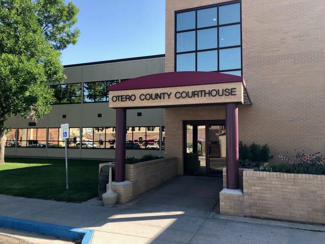 Despite population growing in Colorado, per the 2020 Census, Otero County saw a slight decrease in population the past decade.