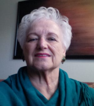 Arlita Harris