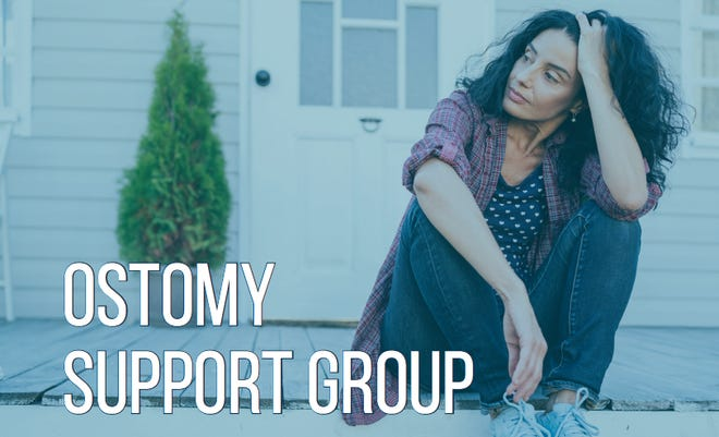 Phelps Health will host an Ostomy Support Group meeting on Wednesday, Oct.13, from 3-4 p.m. at the Delbert Day Cancer Institute, 1060 W. 10th St. in Rolla.