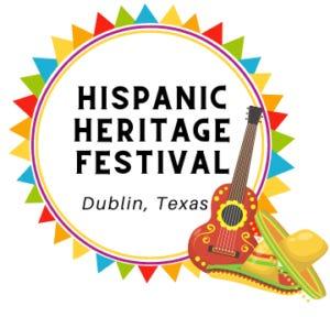 Dublin Hispanic Heritage Festival