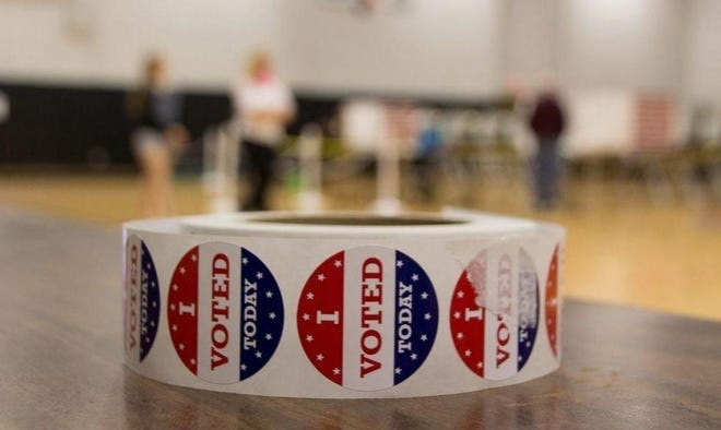 """At 6 p.m. Oct. 12, the """"Randolph Votes 2021,"""" a non-partisan coalition, will host a virtual forum to introduce the candidates and inform the voters about town issues."""
