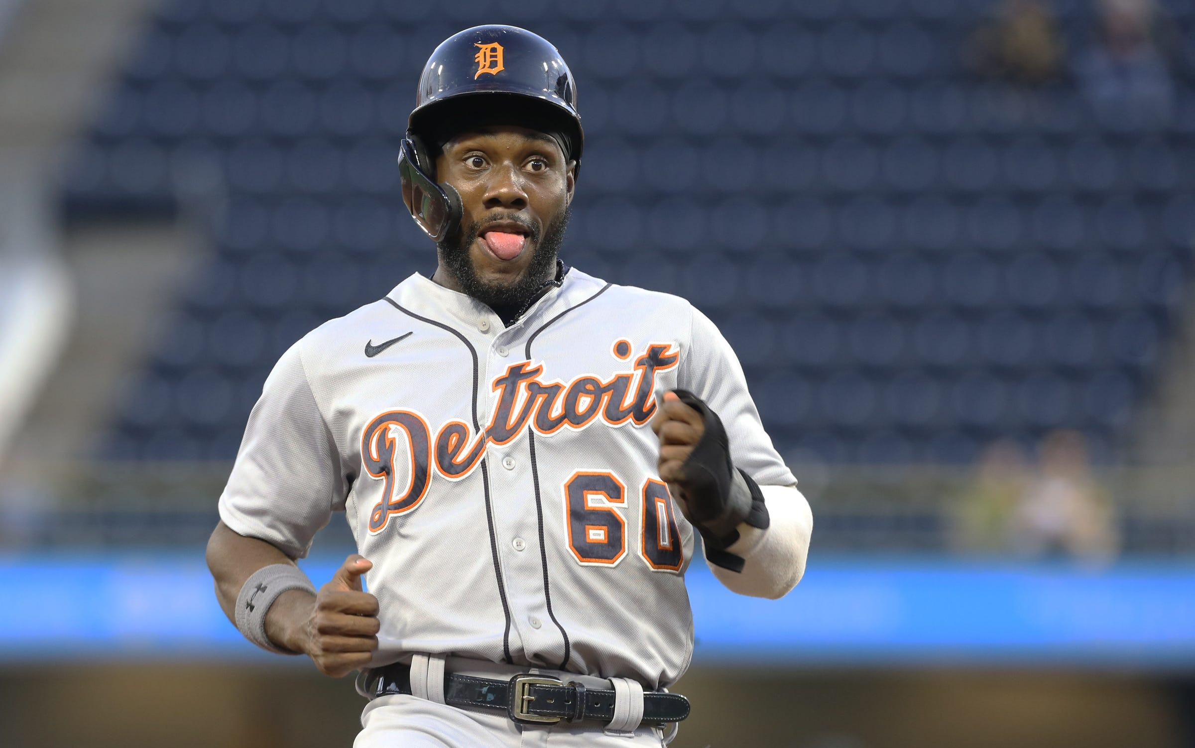 How these 10 players took the Detroit Tigers from the cellar to postseason chasers