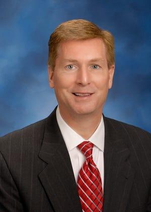 Greg Mather