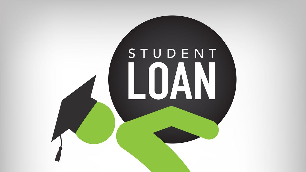 What are Father or mother PLUS loans? Can new graduates take over funds after they get a job?
